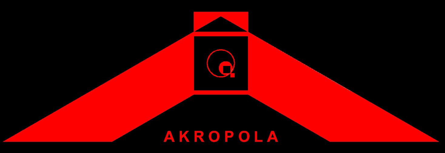 Akropola, Satnica Đakovačka, Hrvatska